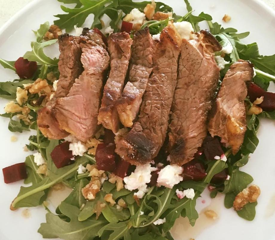 Courtney_Trotter_Steak_Beetroot_Walnut