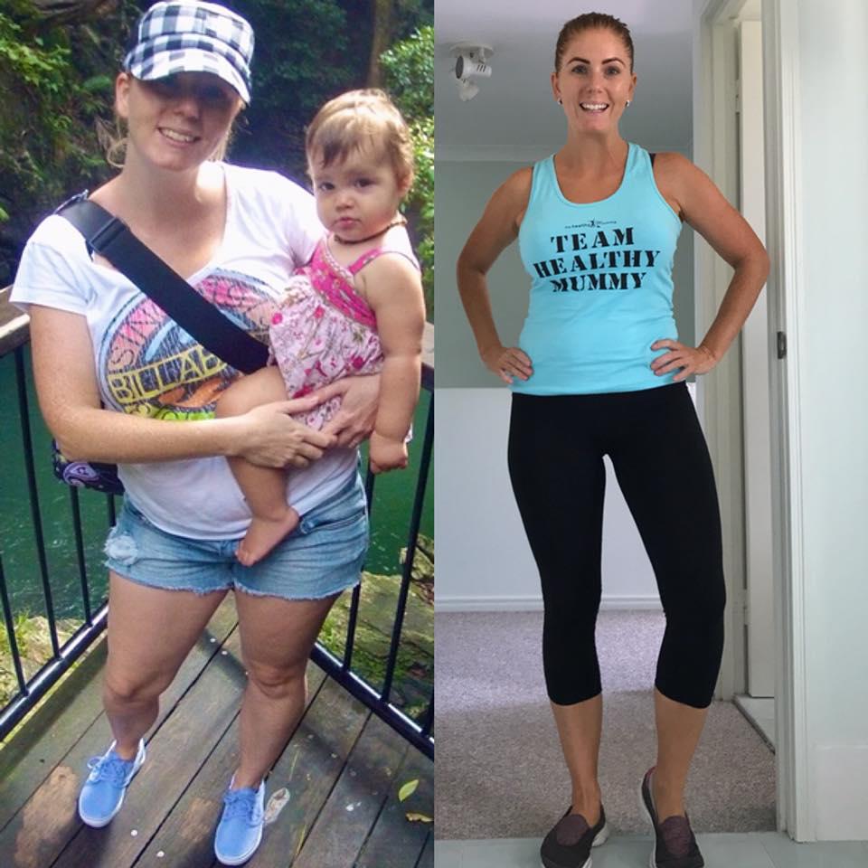 Как похудеть за 2 недели на 10 кг: есть ли реальные способы?