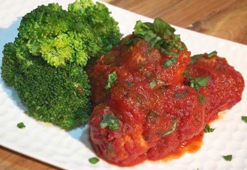 kaitite_broccoli