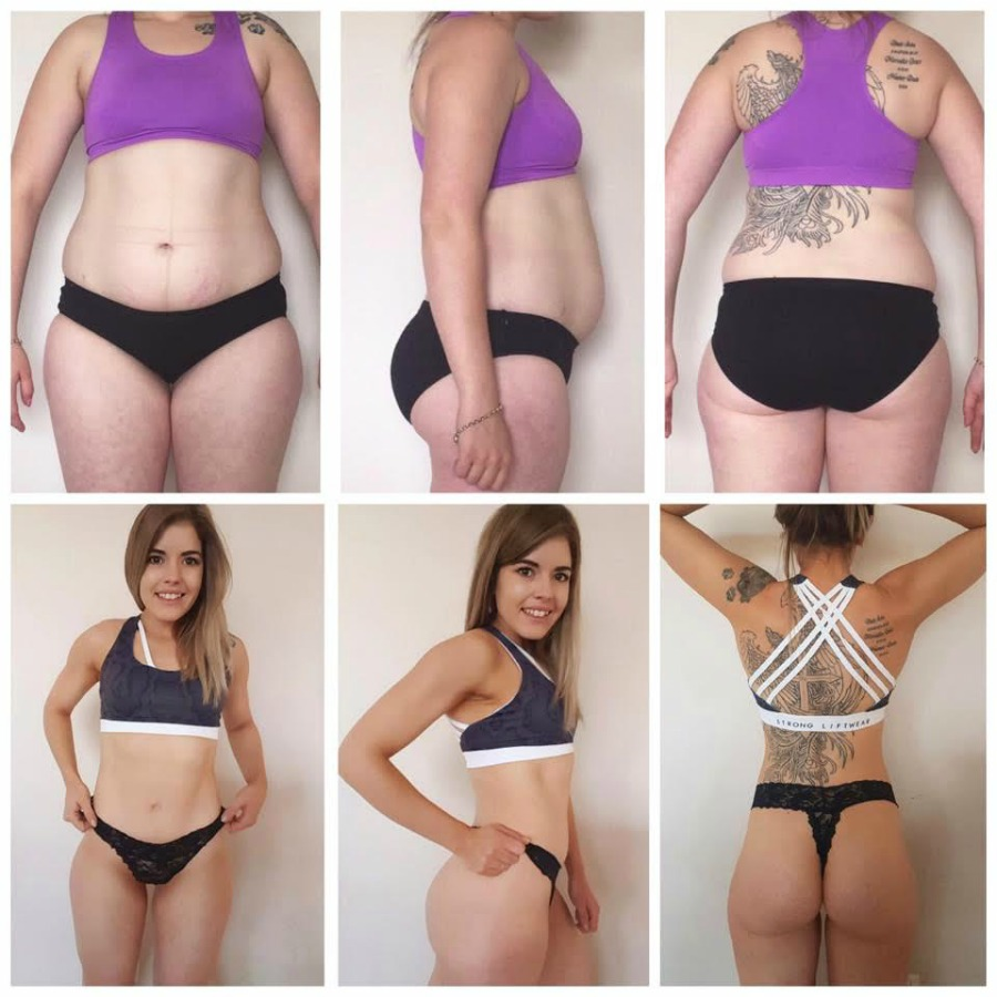 5 must have tips for a successful weight loss journey