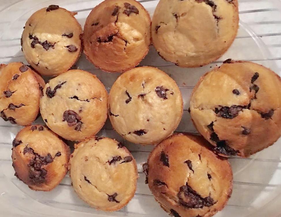 nicole_ward_choc_chip_cupcakes