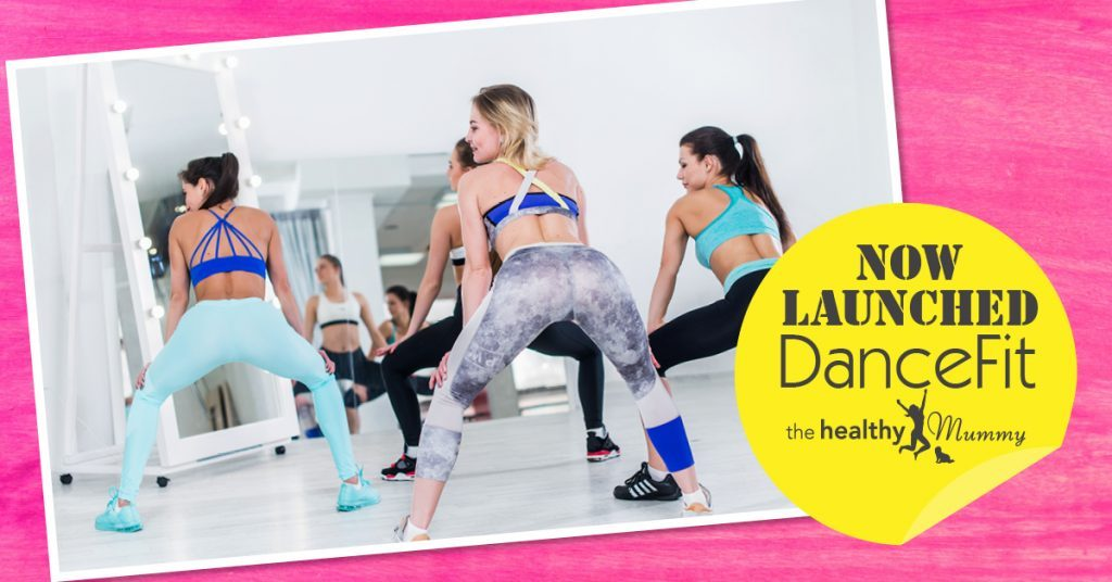 Extreme Weight Loss Camp Uk