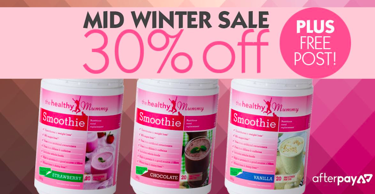 MID_WINTER_SALE
