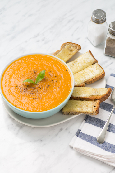 Root-Vegetable-Soup-and-Cheesy-Toast-LR-9992