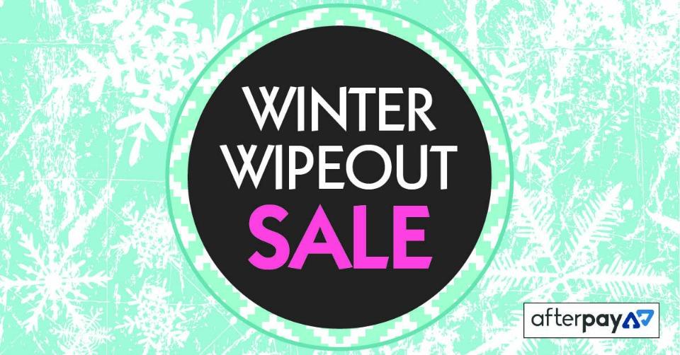 WinterWipeoutSale3