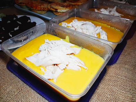 cassie_chicken_and_leek_soup