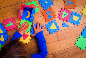 More than 1,300 NSW childcare centres have FAILED 'national standards', new report reveals