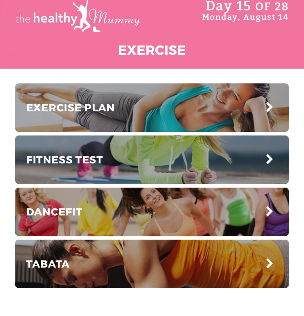 exercise_tab