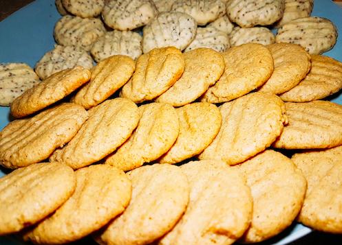 ginger_cookies_cassie