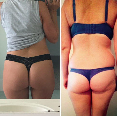 lauren_transformation_booty_pic