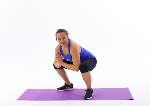 pulse_squat