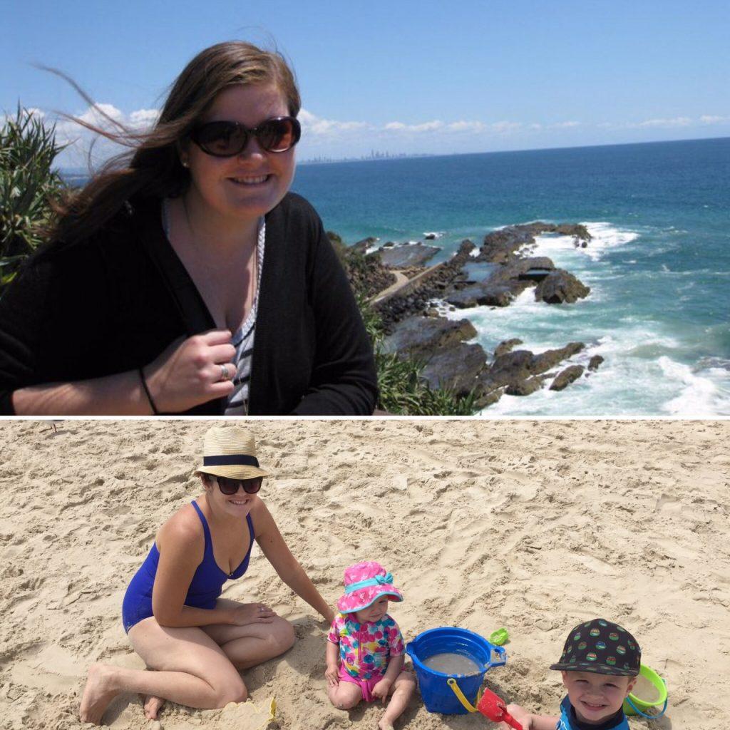 virginia beach kids transformation