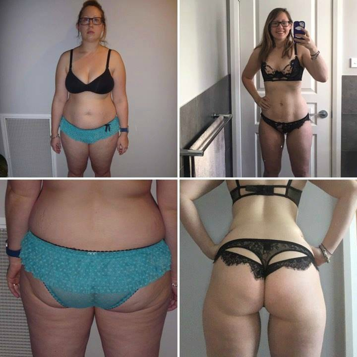 Sophie Barrett booty 1_9