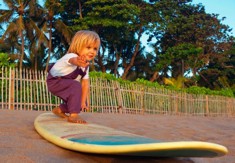 baby-surfboard