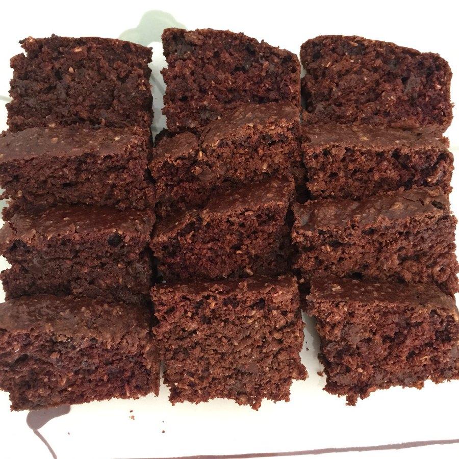 chocolate-slice