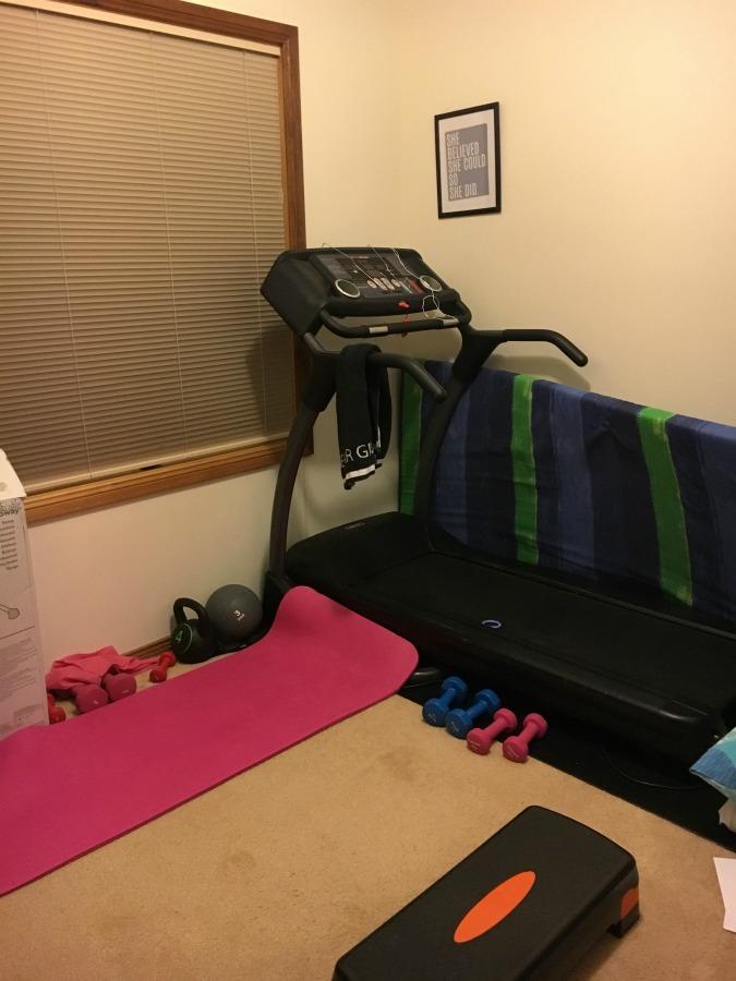exercise-room-zoe