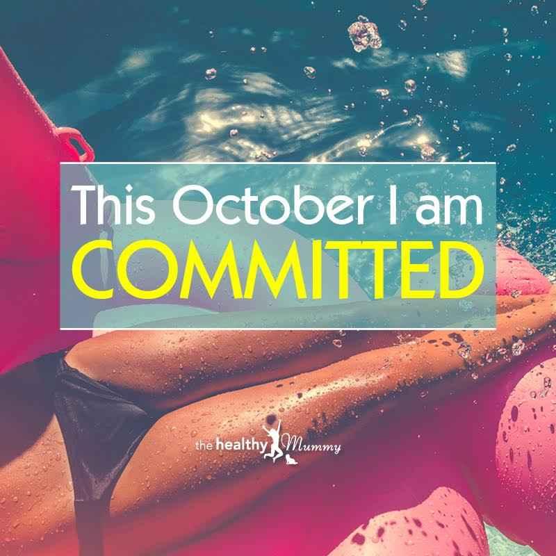 highcompress-october_meme_i_am_committed