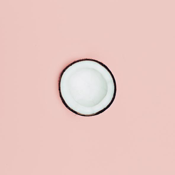 pink_coconut