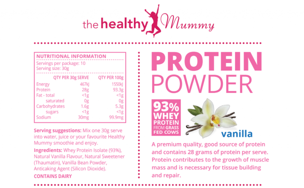 protein_label