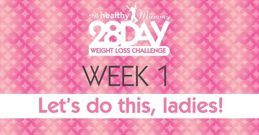 week111