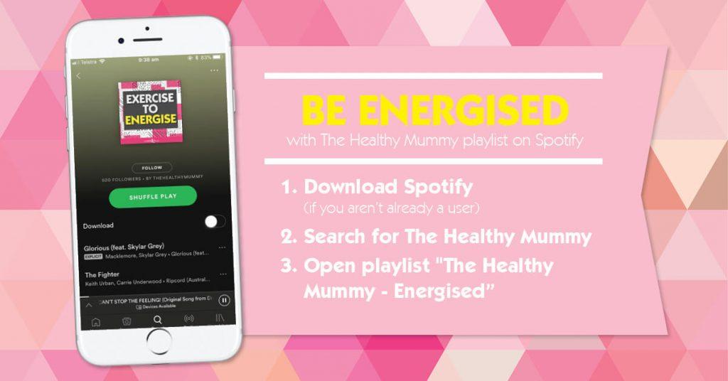 1710_THM_AHS_Spotify Playlist App3-2