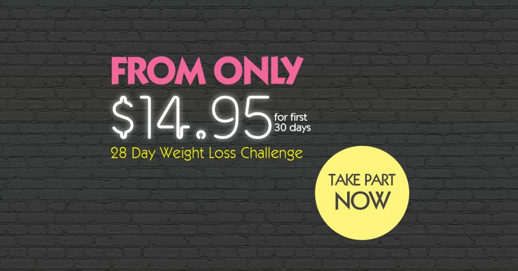 trial rate $14.95 offer