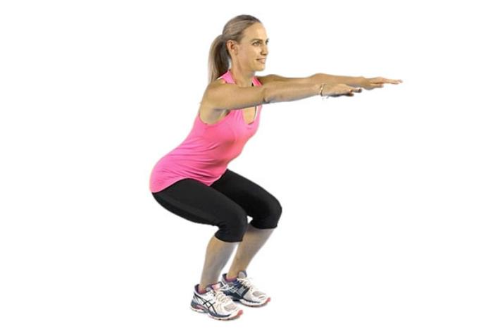 Parallel_squat-1