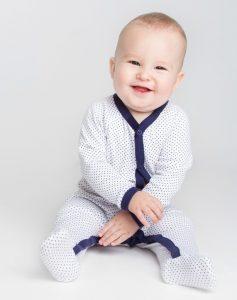 200 top baby names in Australia in 2019