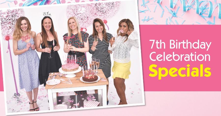 birthday-specials-cake