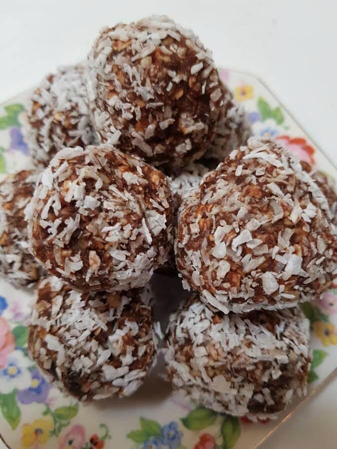 coconut-balls-new