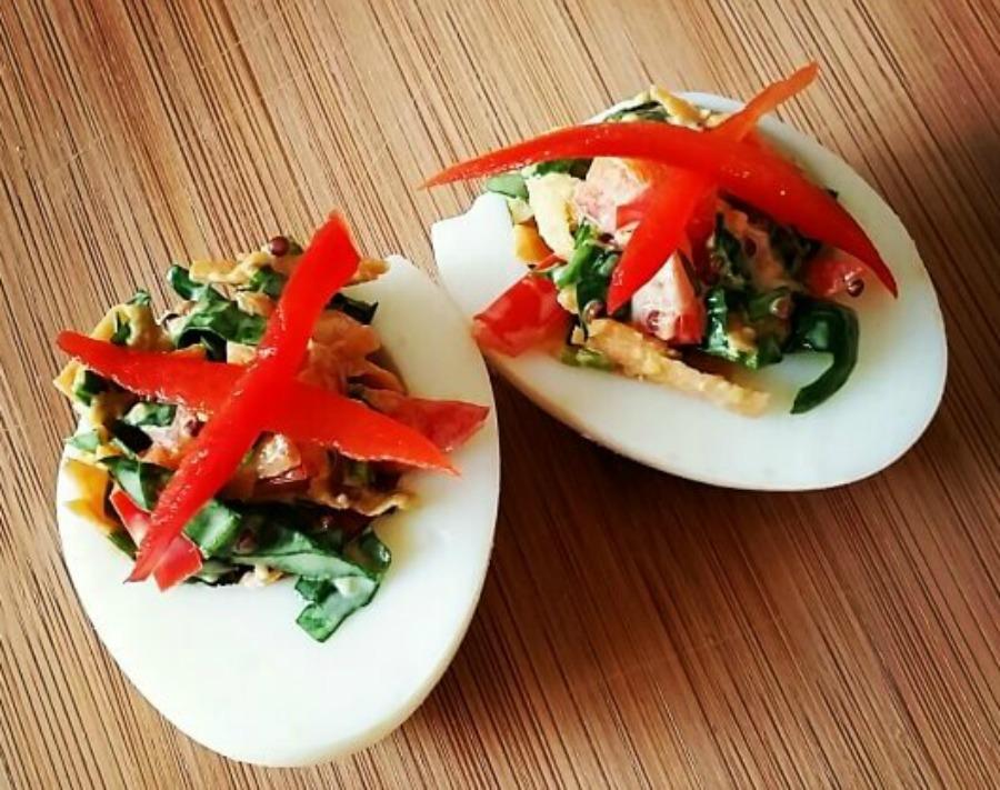 egg-salad-cups-new