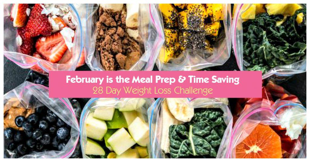 february meal prep4