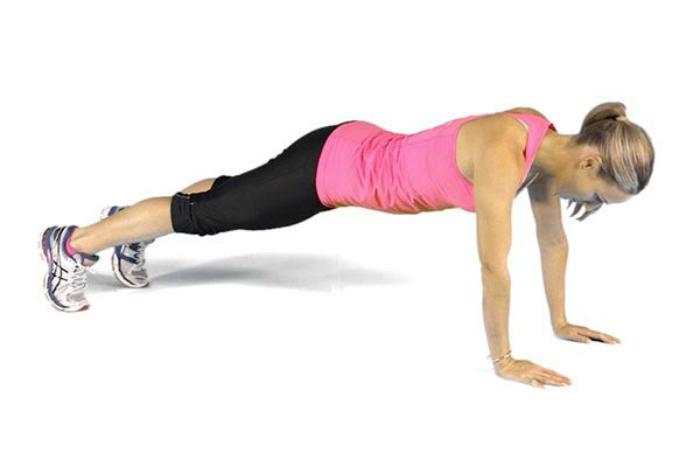 full-plank-hold-1