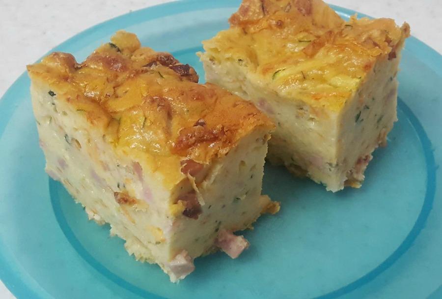 zuchinni-slice2