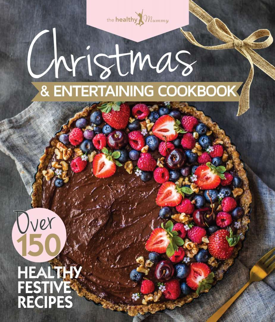 1709_CHRISTMAS-AND-ENTERTAINING-PRINT_COVER