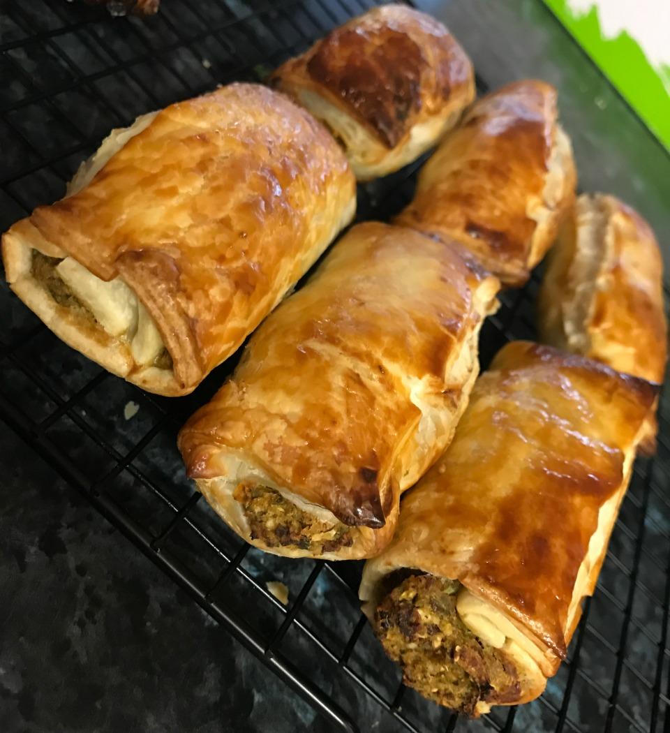 Veggie-Packed-Sausage-Rolls
