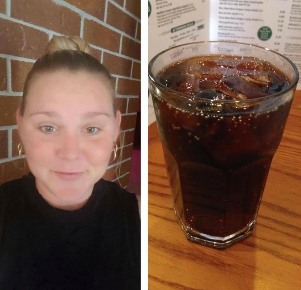 nykeeta-fizzy-drinks