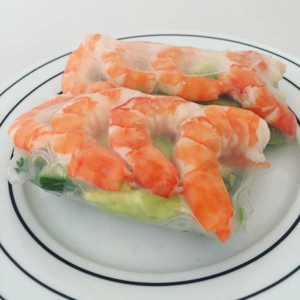 prawn-rice-rolls
