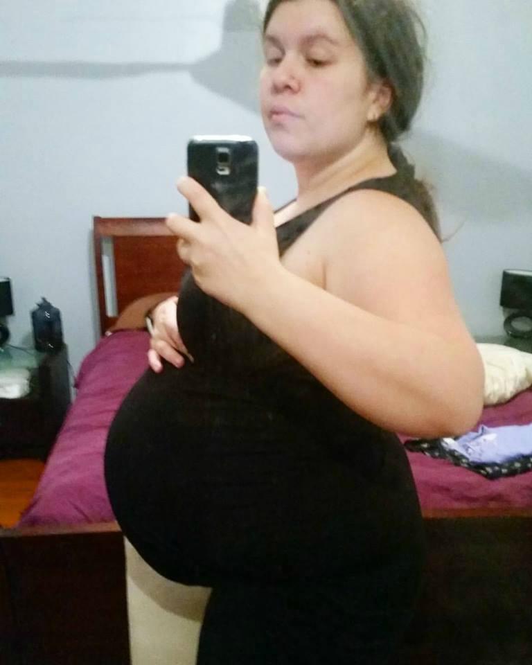 stephanie-pregnant2
