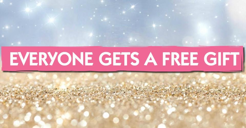 EVERYONE_FREE_GIFT