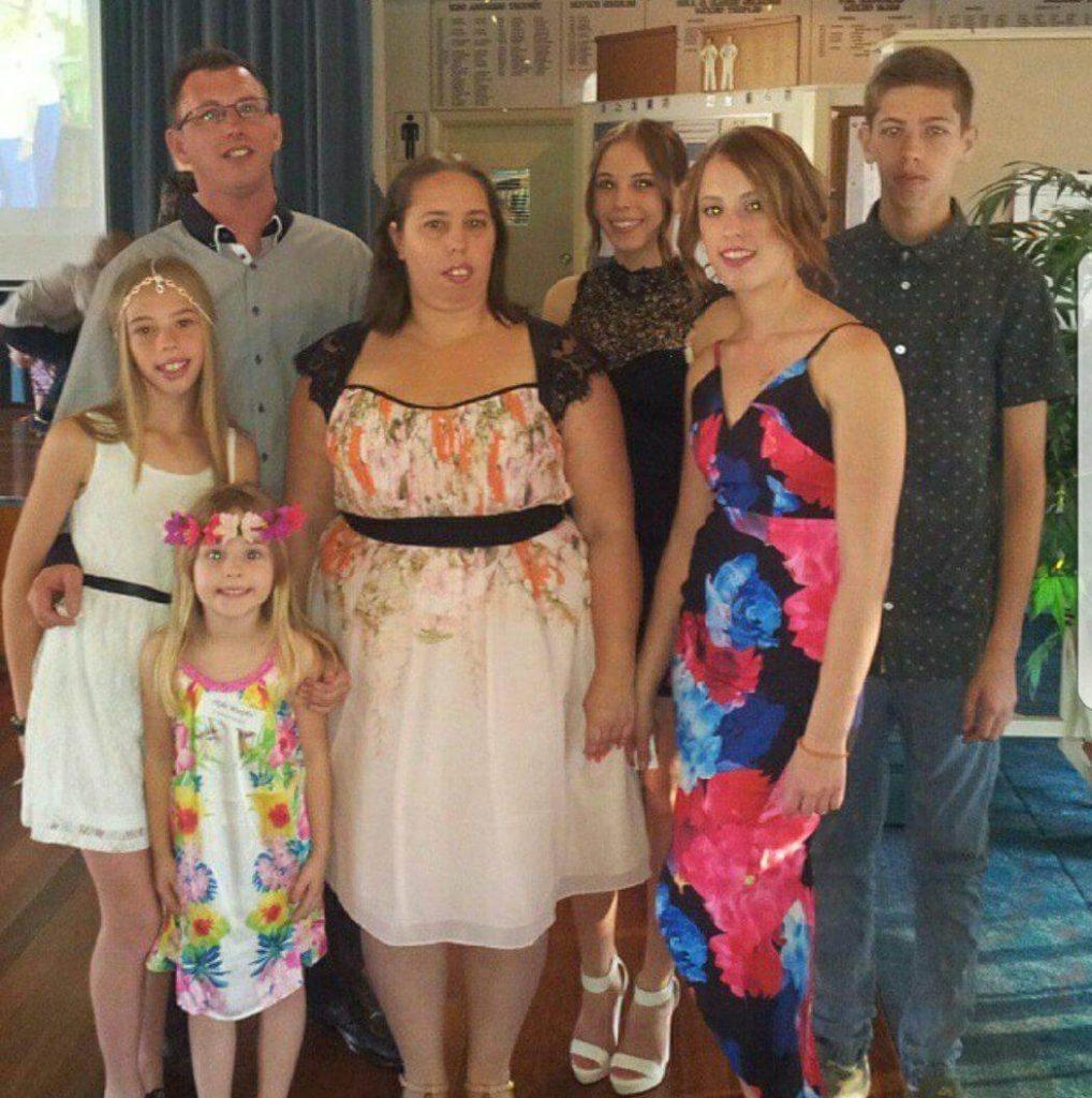 Rachel family-2