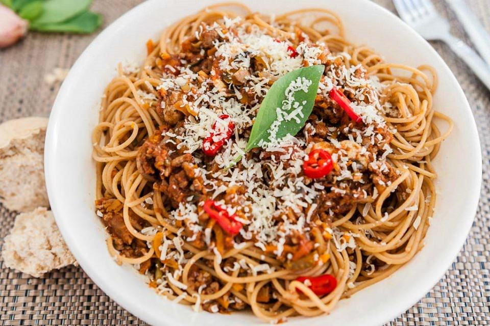Super-Saucy-Bolognese