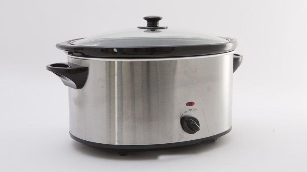 adesso-slow-cooker-65l-sco-70_2