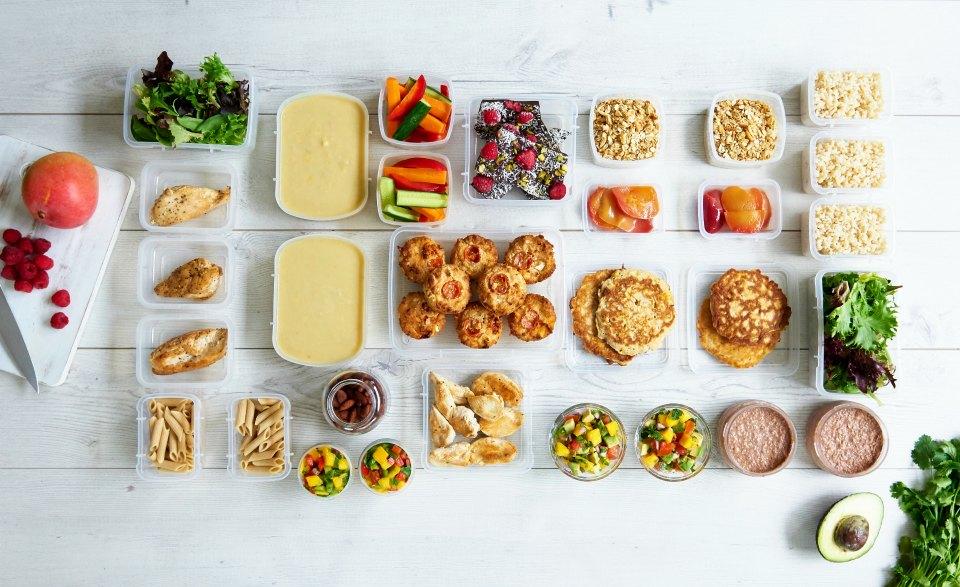 dec-challenge-week-3-meal-prep