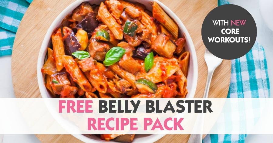 Belly Blaster-3