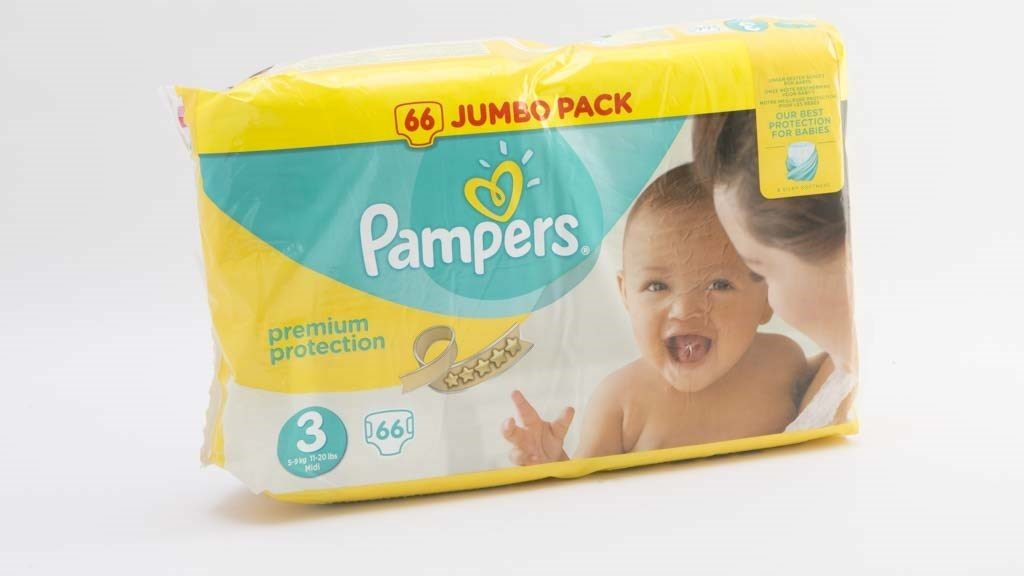 pampers-midi-size-3_1