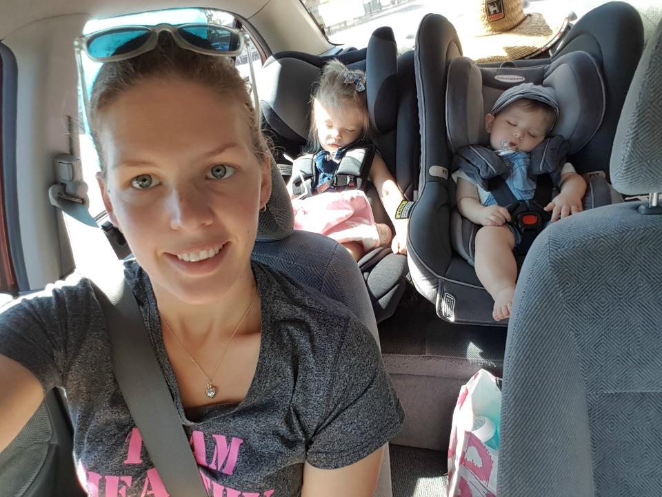 Kate-Jacklin-6-tips-losing-baby-weight