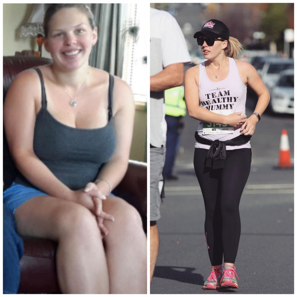 Kate-Jacklin-before-after-weight-loss