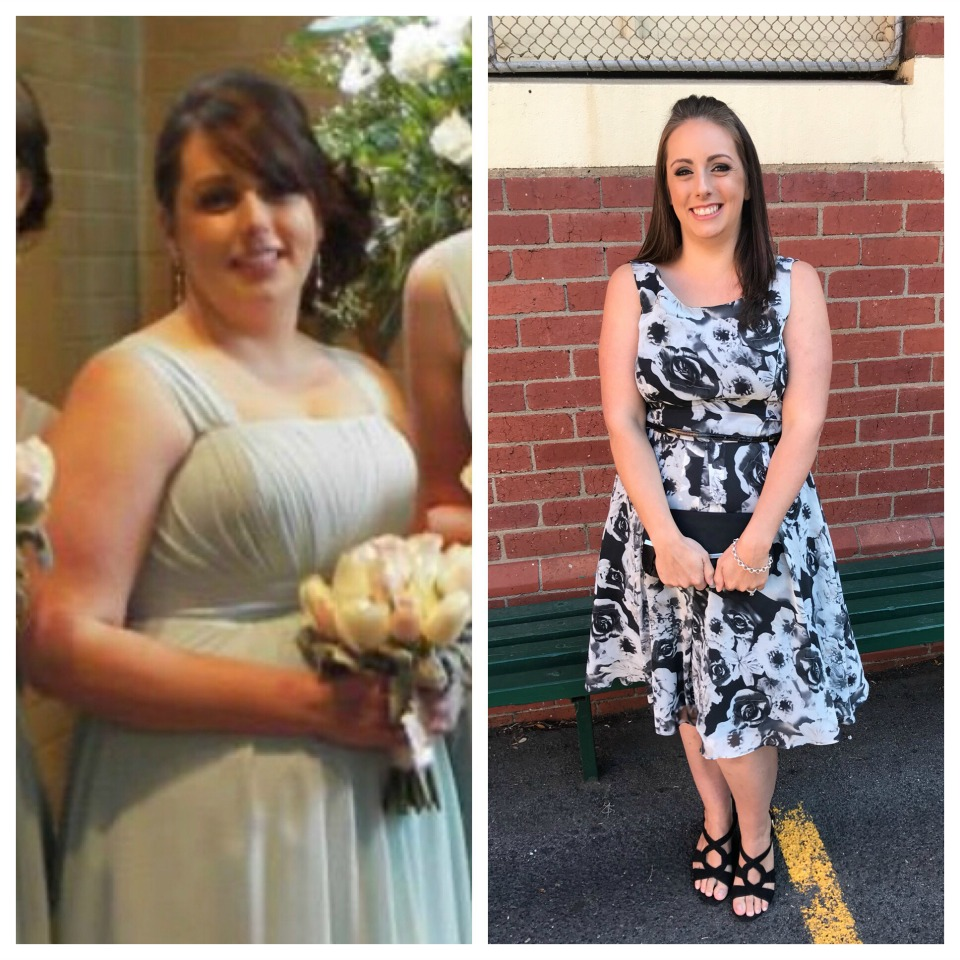kelly-garlepp-before-after-Healthy Mummy-weight-loss-challenge-960pix