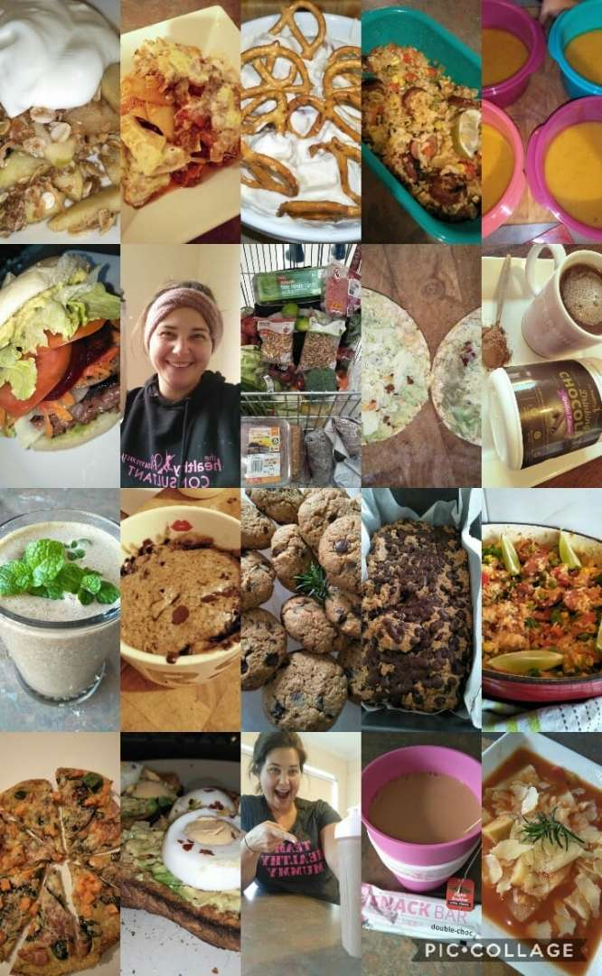 Healthy-Mummy-28-Day-Weight-Loss-Challenge-Meals-made-by-Samara